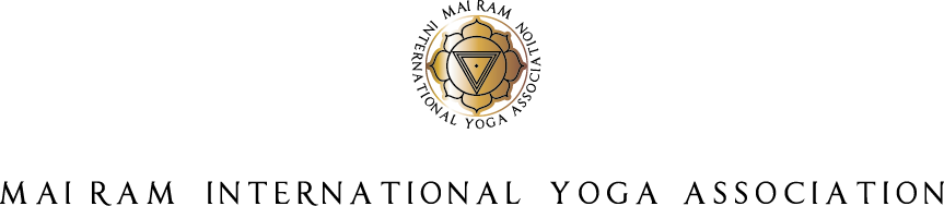 Mai Ram International Yoga Association