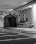 Mai Ram Yoga Ashram Guru sale