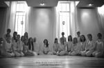 Mai Ram Yoga Basic sertifikuoti jogos mokytojai 2015