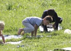 Mai Ram Yoga | šeimų jogos stovyklos