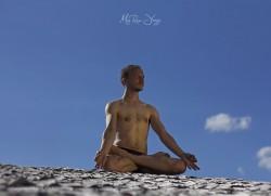 Mai Ram Yoga | Tautvilas