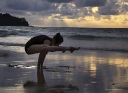Mai Ram Yoga | Marina