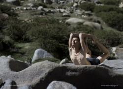 Mai Ram Yoga | Laurynas