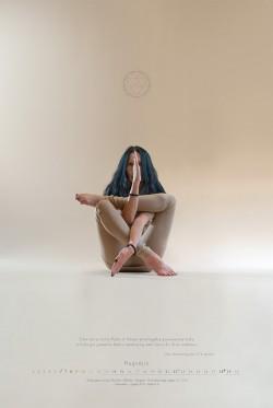 Guru Mai Ram