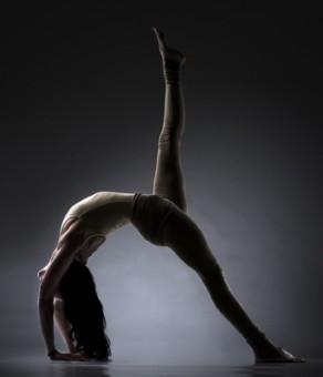 Advanced I Mai Ram Yoga