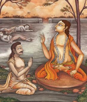 Guru Mai RAm Devi satsangas svetainiai