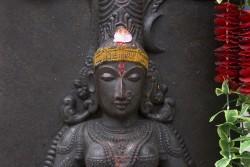 Guru tirtha jatra 2015 13Guru tyrtha jatra 2015