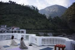 Guru tyrtha jatra 2015