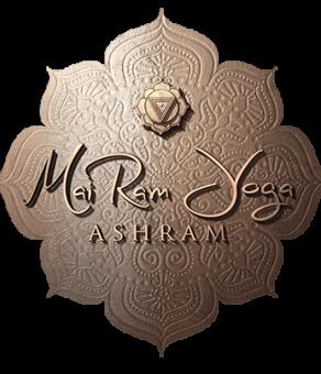 Mai Ram Yoga ašramas