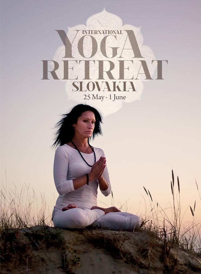Nuotrauka Slovakijos retritui 2019