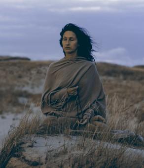 Virselis ivadas i meditacine praktika