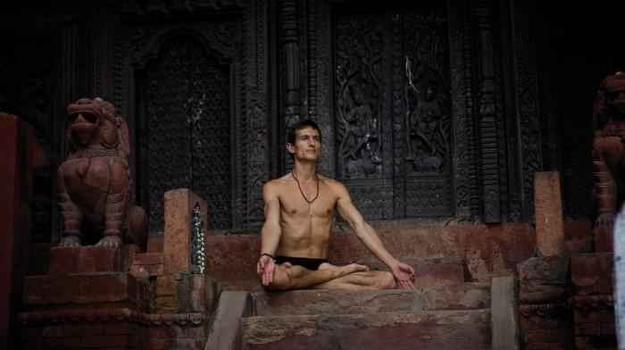 Bhagavan Ram Asana
