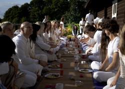 Mai Ram Yoga mokytojų retritas 2019
