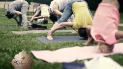 Mai Ram Yoga retritas 2016_10