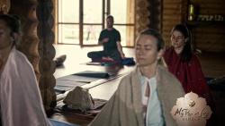 Mai Ram Yoga retritas 2016_13