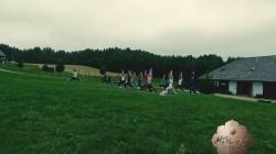 Mai Ram Yoga retritas 2016_14