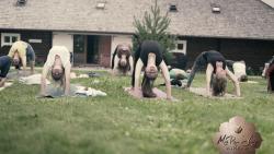 Mai Ram Yoga retritas 2016_3
