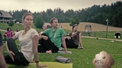 Mai Ram Yoga retritas 2016_4