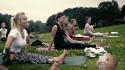 Mai Ram Yoga retritas 2016_5