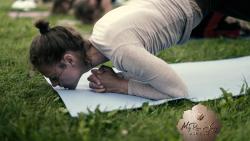 Mai Ram Yoga retritas 2016_6