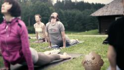 Mai Ram Yoga retritas 2016_7