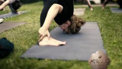 Mai Ram Yoga retritas 2016_8