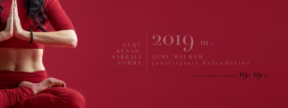 Slaideris 2019 kalendorius new1