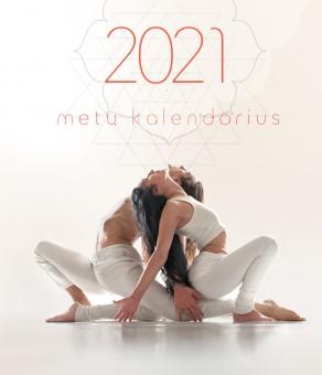 MRY Kalendorius ivykiai 2021