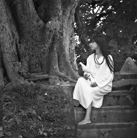 Guruji Mai Ram Devi sadhana video galerija