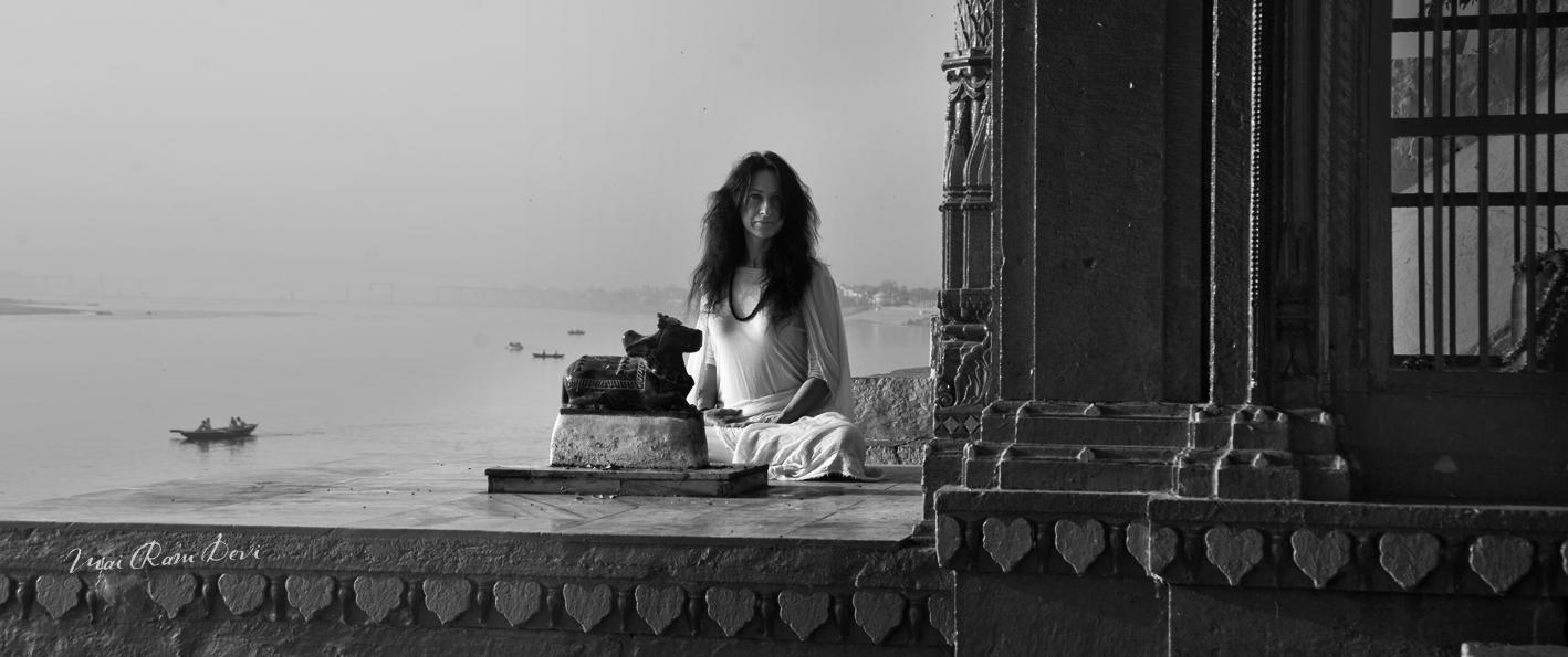 Mai Ram Devi - Jogos tradicija