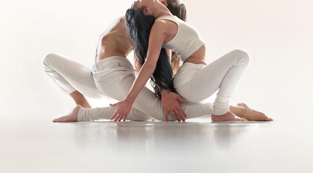 Mai Ram Yoga 2021 m. kalendorius