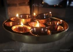 Mai Ram Yoga retreat