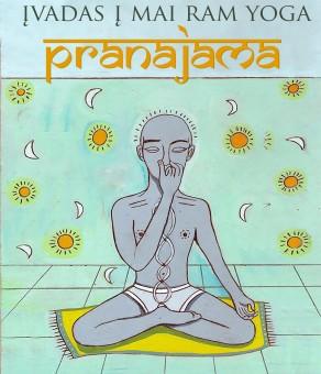 Mai Ram Yoga pranajama