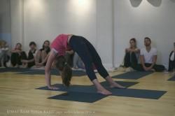 Mai Ram Yoga Basic MOKYTOJU KURSAI