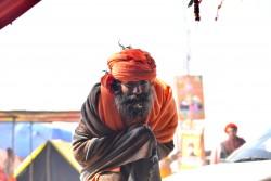 Mai Ram Yoga India