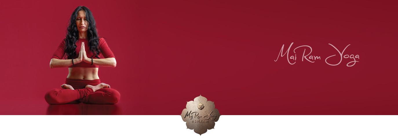 Patrion virselis i ashramo web